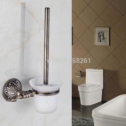 Antique Gold Bathroom Accessories Online Antique Gold Bathroom Accessories For Sale