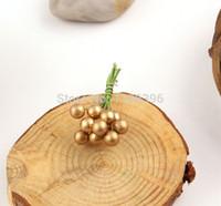 Wholesale artificial cranberries buy cheap artificial for Artificial cranberries for decoration
