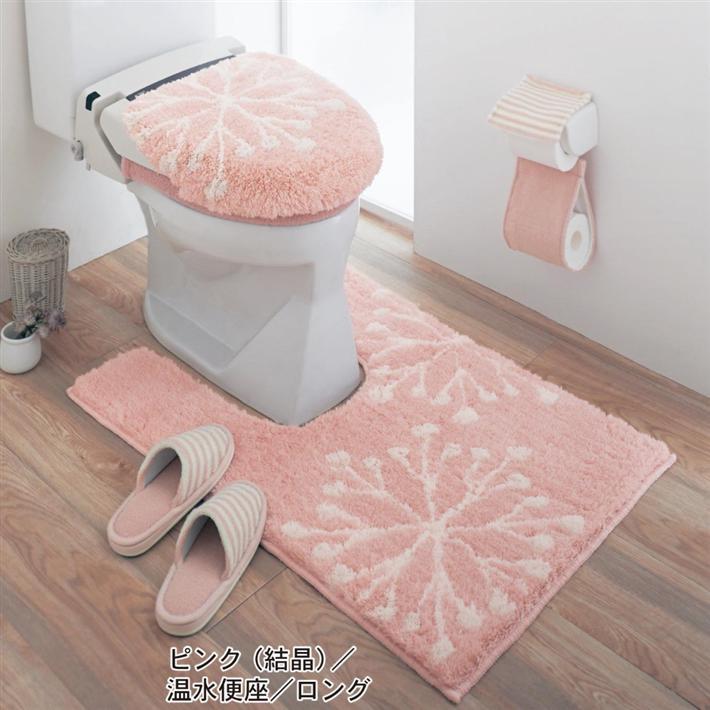 Best Japanese Style Toilet Seat Photos Best Image 3D Home  Japanese Style Toilet   Mobroi com. Japanese Toilet Seat Australia. Home Design Ideas