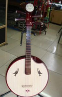 Wholesale Senior Chinese Musical Instruments of nguyen