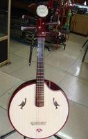 Wholesale Senior Chinese Musical Instruments of nguyen