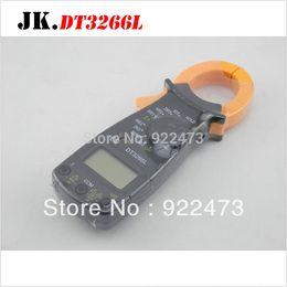 Wholesale Q028 DT3266L Multimeter Digital Clamp Meter