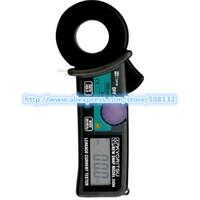 Wholesale KYORITSU KEW Leakage current tester Clamp Meters Brand New