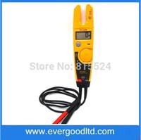 Cheap tester meter Best t5 fluorescent grow bulbs