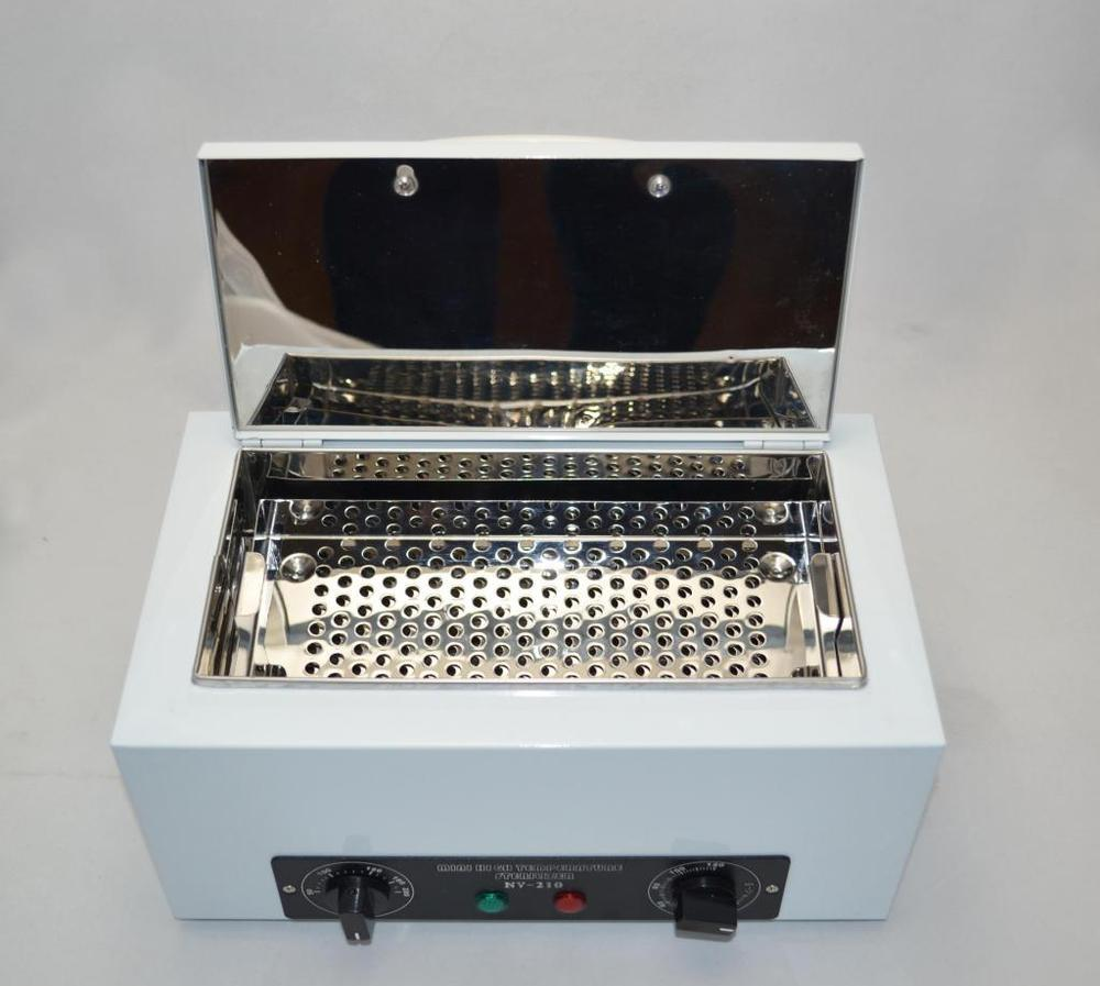 Wholesale hot dry oven sterilizer new updated autoclave for Cheap autoclaves tattooing