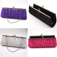 Cheap handbag shoulder bag Best bags embroidered
