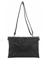 Cheap handbag quotes Best handbag sport
