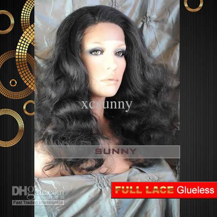 Zury Remy Hair Lace Closure 30