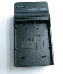 Battery Charger NP-60 For Casio Battery BC-60L EX-S10 S12 Z9 Z20 Z29 Z80 Z85 Support Mixed 50pcs lot
