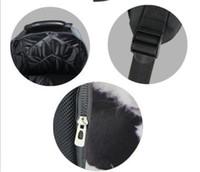 best light backpack - Death Note Logo manly Japan Anime Black kids Backpack Bag School Bag Best Gift for Children Boys Cosplay