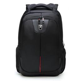 Cheap Waterproof Backpacks Suppliers | Best Cheap Waterproof ...