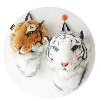 tiger backpack sale