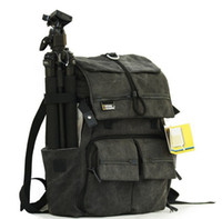 backpack replacement - Free shpping replacement camera case NATIONAL GEOGRAPHIC Camera Backpack New Design camera bag top digital bag for NGW5070