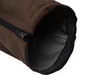 Wholesale 2015 mammoth Brand Softech Traverse Pants Men Softshell Hiking Pants Waterproof Windproof Thermal For Hiking Camping Ski MT477