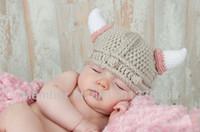 Cheap newborn baby cap Best baby hat cap