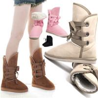 botas de invierno de mujer baratas