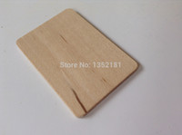 Wholesale 1 Cute Dollhouse Miniature kitchen MINI cutting board