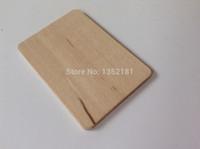 wholesale mini cutting boards  buy cheap mini cutting boards from, Kitchen design