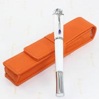 best fountain pen - is Princess grace kelly Monaco Ytr45380 Fountain Pen pen bag best gift business