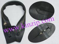 airtight zipper - CM drysuit zipper KIN waterproof zip airtight zippers