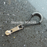 bag zipper repair - C Zipper Pull lanyard Repair Any Size Zipper for Clothing bag Backpack