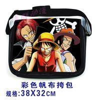 Cheap shoulder bag tote bag Best school shoulder bag