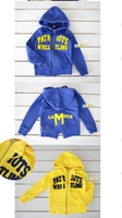 accessories hoodies - kids clothing accessories autumn fashion infant hoody children sweatshirts boys outwear hoodies hooded jacket coat for boy