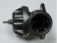 Wholesale HOT Sell new Blow off valve GREDDY TYPE RZ Air Intakes Accessories