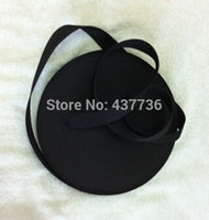 bag sewing tape - yards black quot cm Polypropylene PP webbing ribbon tapes for garments bags handmade sewing accessories