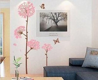 Wholesale wall Sticker wall Decor wall Decal Switch sticker CM christmas Wedding Room Decoration stairs