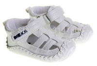 Wholesale NEW Baby Shoes Chlid shoes Boys First Walkers Toddler Shoe Baby Sandals Shoes Prewalker Non Slip t