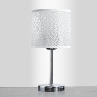 bedside table lamp ideas - Table lamp bedroom bedside lamp bedside lamp warm wedding decoration ideas Tian lamp