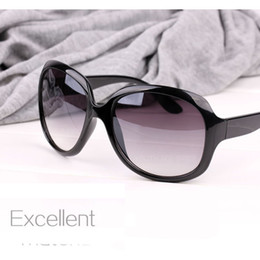 ray ban sunglasses sale discount  discount ladies ray ban sunglasses ws019 new 2015 summer black white pilot style fashion retro women