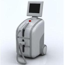 Wholesale Elight IPL RF Skin WRINKLE Rejuvenation Hair Removal A