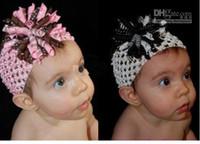 Curleurs enfants arcs fleurs cheveux barrettes ruban Korker clip.50pcs de cheveux de Enfants gylkjgkgfd