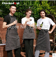 kitchen islands - Styles High Quality chef aprons kitchen cook aprons restaurant work aprons