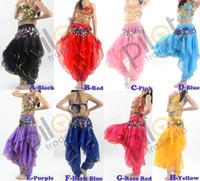 Cheap skirt vintage Best pants plus size women