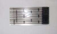 cross pen refill balpoint pen - 10 Cross Ball pen Refill Stadnard balpoint pen refill Fragrance refill CM