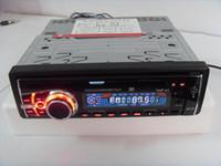dvd audio - Car DVD Audio DVD Player Stereo AM FM Stereo Car DVD with USB SD MMC Slot