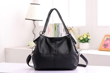 ... Ivanka Trump Handbags Best Messenger Bags From Bl2015, $28.49| Dhgate