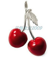 Wholesale Jewelry charms amp Pendant Necklace charms Pendant charms