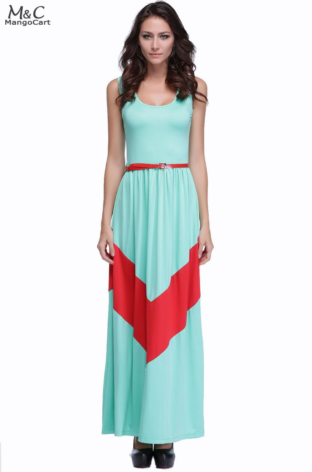 Maxi Casual Dresses: free-cabinetfile-downloaded.ga - Your Online Dresses Store! Get 5% in rewards with Club O!