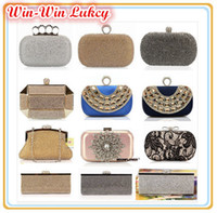 Cheap Clutches Best Cheap Clutches
