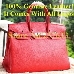 buy hermes - Discount Handbag H | 2016 Women H Handbag on Sale at DHgate.com
