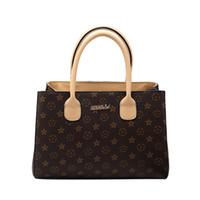 purses brand name - Hot hight quality Fashion famous brand name Killer package shoulder purses bags for women designers women handbags Handbag Z5