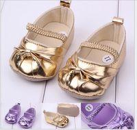 barefoot soles - NEW baby sandals baby girl shoes sapatilhas soccer tenis infantil menino brand soft sole barefoot toddler infant shoes