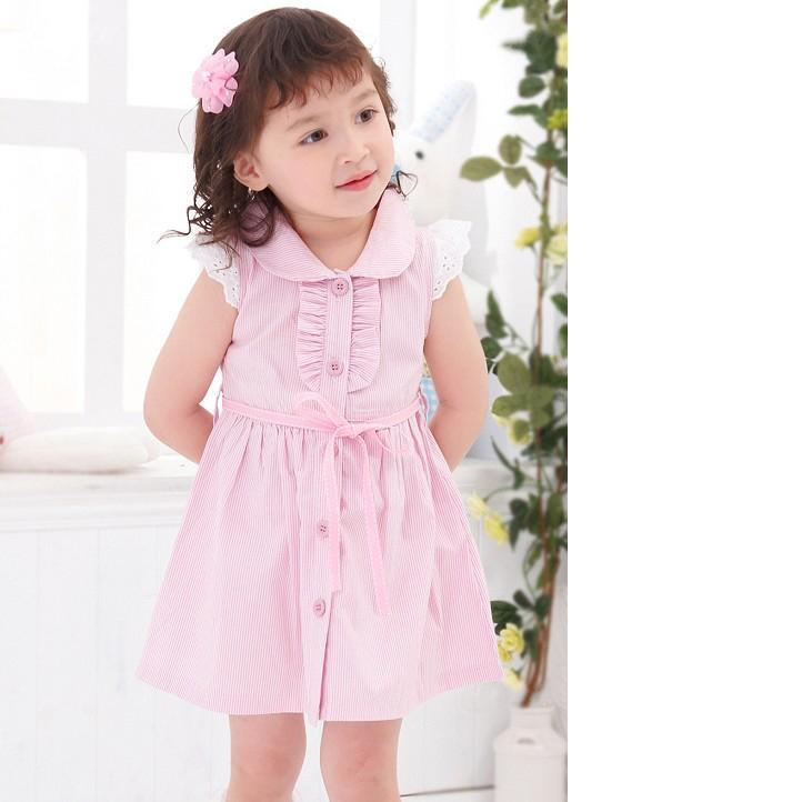 Cute Clothes For Baby Pictures Cute Baby Girl D