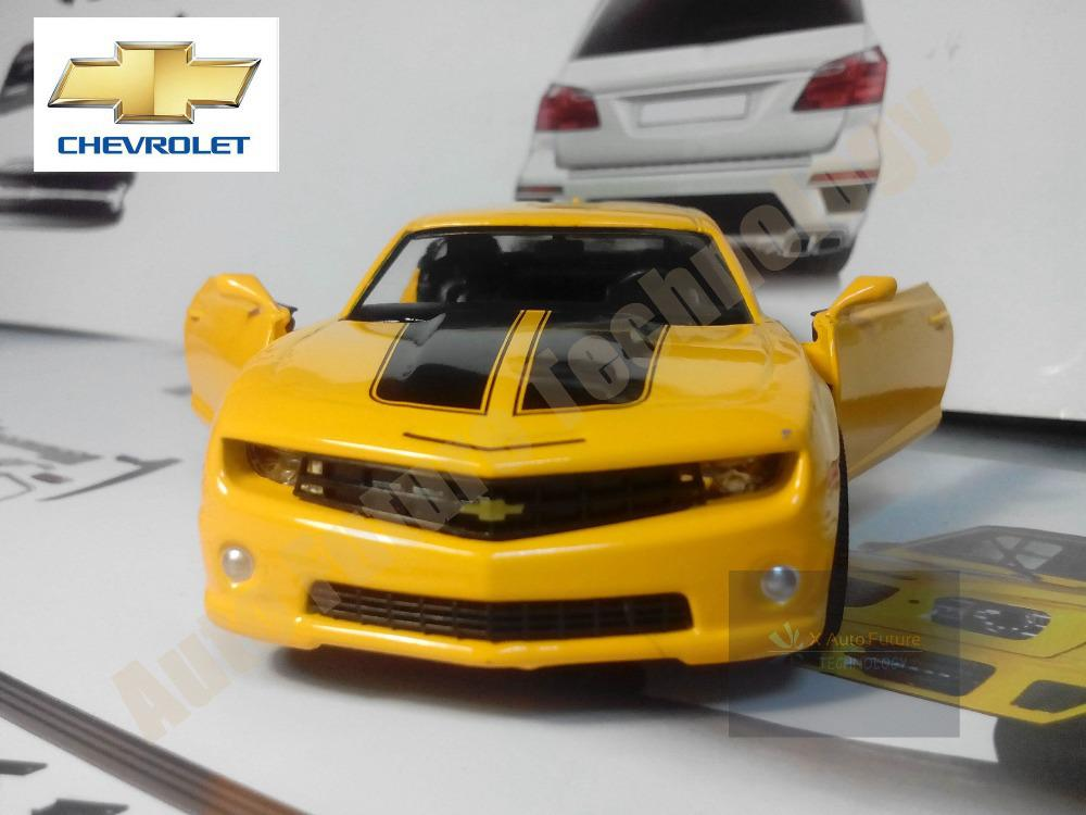car toys car models children toys gift presents car camaro made in china kids presents two
