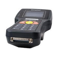 Wholesale T300 Key programmer powerful key Programmer latest version