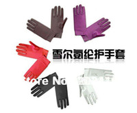 bicycle hand guards - high quality cheap fashion warm spandex elastic gloves bicycle Mountaineering hand guard jewelry whcn